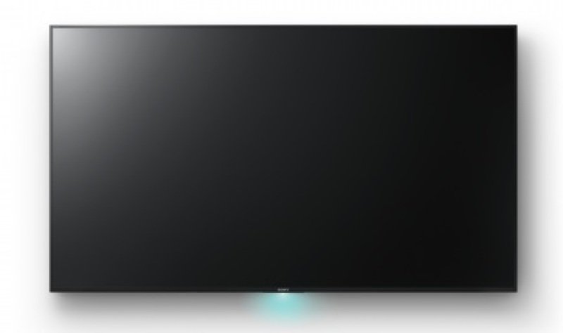 """Sony FW-55XE9001 55"""" Professional 4K Colour LED Large Display"""