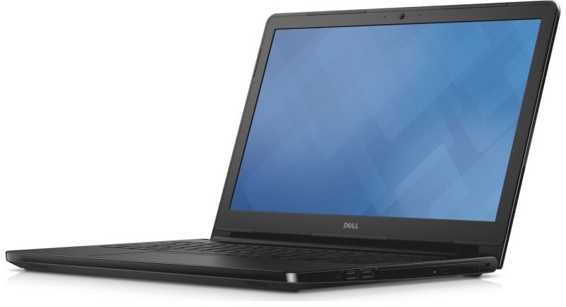 Dell Vostro 15 3000 Series (3568) Laptop