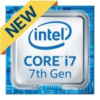 Intel Core I7-7700K 4.20 GHz Socket 1151 8MB Cache OEM Processor