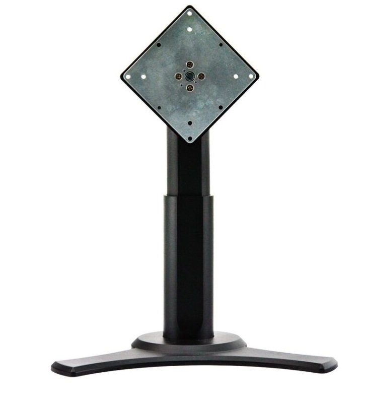 "Hannspree Height Adjustable Stand 18.5"" - 21.5"""