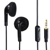 "Hama ""HK-5628"" Stereo Earphones"