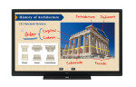 "Sharp PN-70SC5 70"" Full HD Large Format Display"