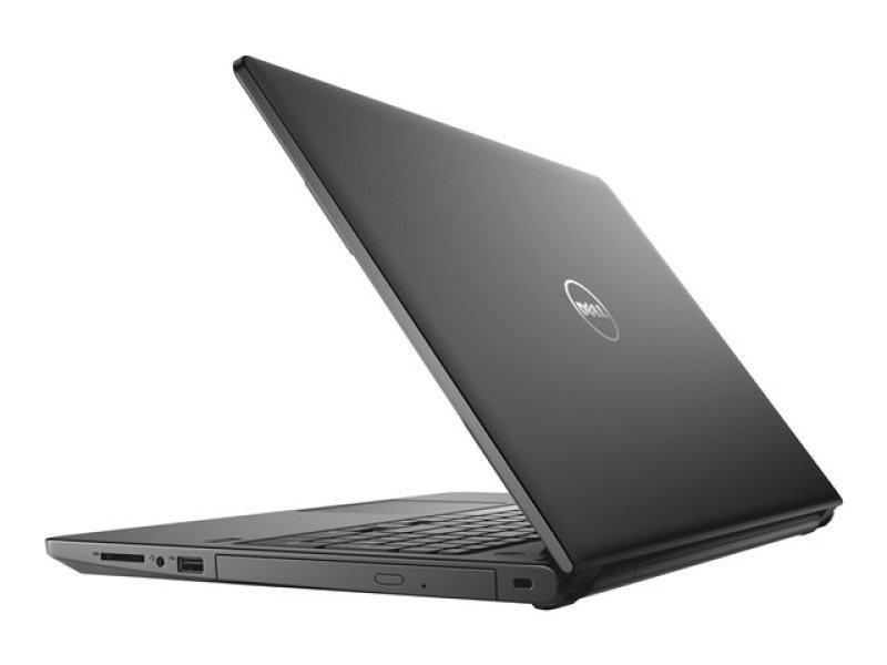 Dell Vostro 15 3000 Series (3568) Laptop