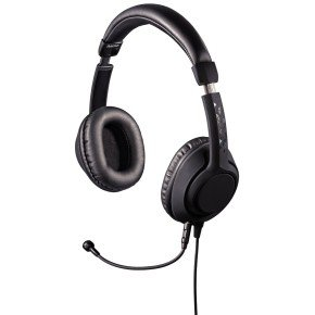 "Hama ""Black Desire"" PC Headset"