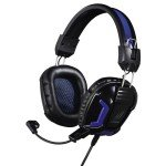 "Hama ""uRage SoundZ Essential"" Gaming Headset"