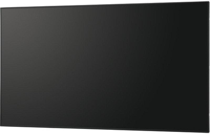 "Sharp PN-R556 55"" Full HD Large Format Display"