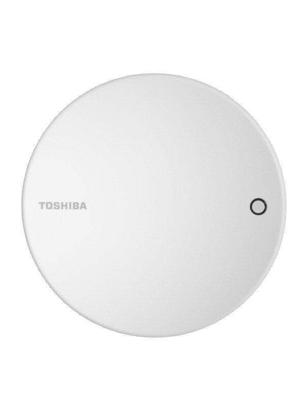 Toshiba 500GB Canvio for Smartphone 2-in-1