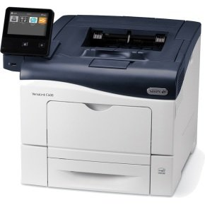 VersaLink C400V_DN A4 Colour printer