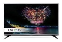 "LG 49LH541V 49"" Full HD LED TV"