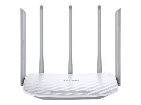 TP-Link Archer C60 AC1350 Wireless Router