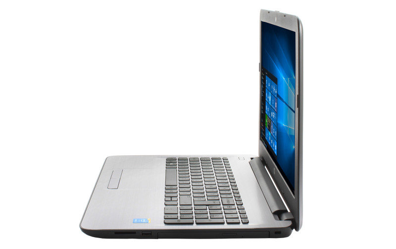 HP 250 G5 Laptop X0Q09EA