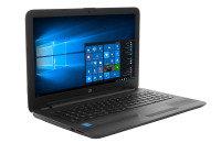 HP 250 G5 Laptop W4N09EA