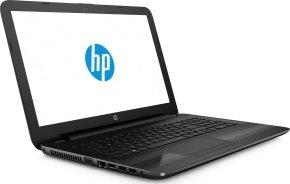HP 255 G5 Laptop 1TT38ES
