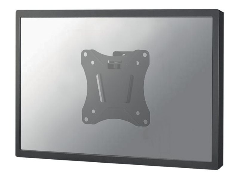 Newstar TV/Monitor Wall Mount (tiltable) for 10-30 Inch Screens