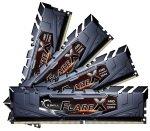 G.Skill Flare X 64GB Kit DDR4 2400MHz RAM