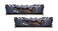 G.Skill Flare X 32GB Kit DDR4 2400MHz RAM