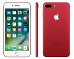 Apple iPhone 7 256GB - Red Special Edition