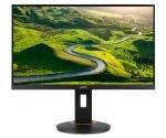"Acer XF270HUA 27"" IPS WQHD Gaming Monitor"