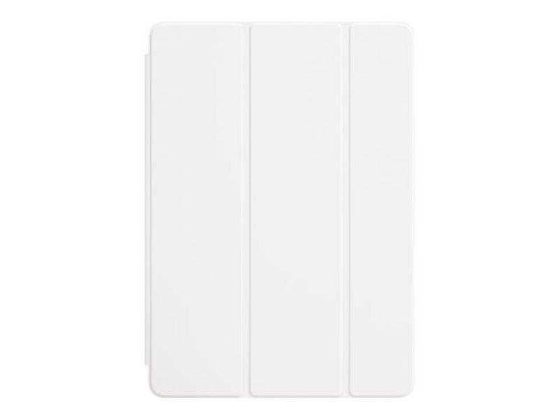 Apple iPad Smart Cover - White