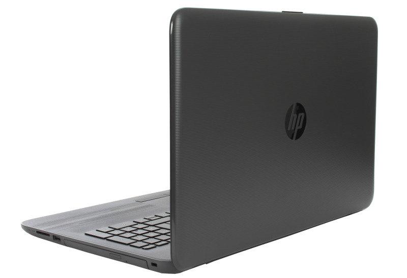 HP 255 G5 Laptop 1LU04ES