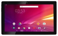 "EXDISPLAY HANNSpad Poseidon 11.6"" 16GB Tablet PC"