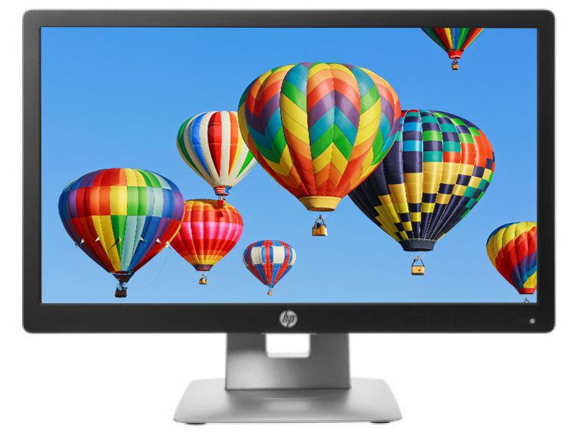 hp elitedisplay e202 monitor united kingdom - uk english localization