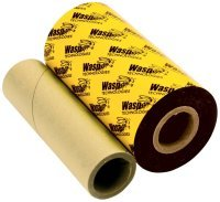 Wasp Wax  Print ribbon - 54.9 mm x 250 m