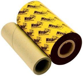 Wasp Wax  Print ribbon - 54.9 mm x 250 m