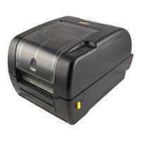 Wasp WPL305 Desktop Barcode Printer