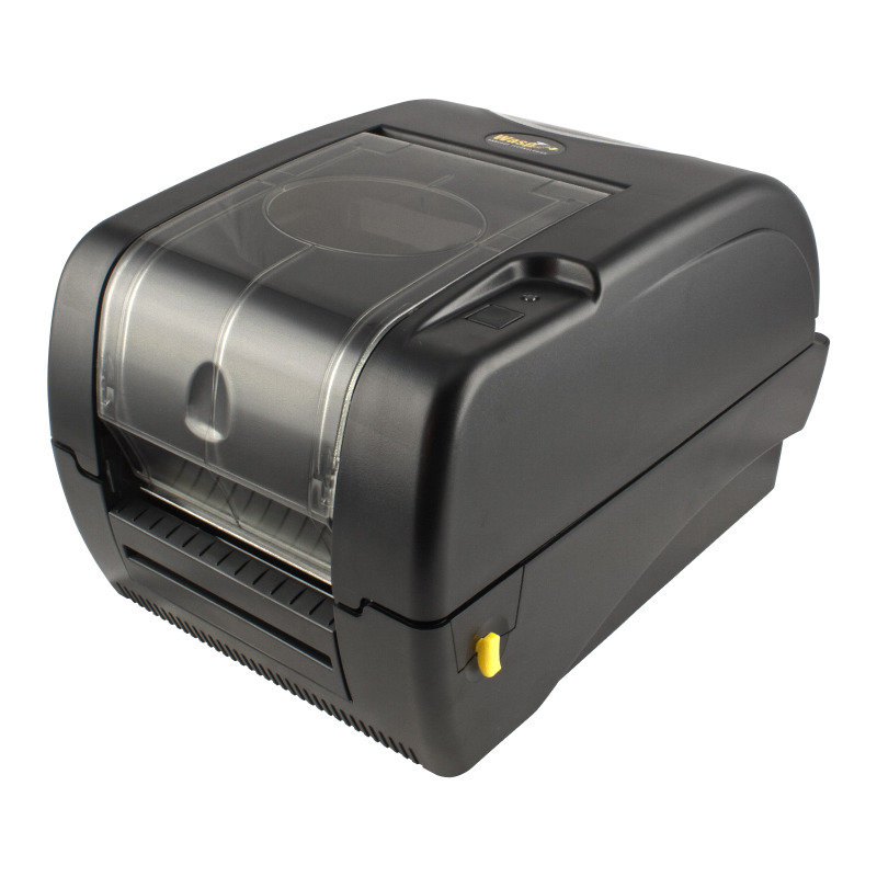Wasp WPL305 203dpi Mono Label Printer