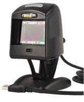 Wasp WPS200 Omni-Directional Barcode Scanner