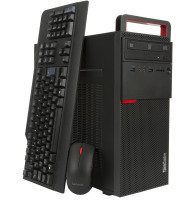 Lenovo ThinkCentre M700 MT Deskto