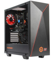 Cyberpower Gaming Sonar Xtreme Gaming PC