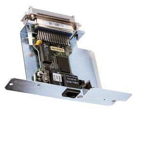 Zebra ZT200 Series Internal Printserver