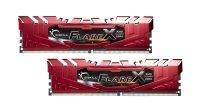 G.Skill Flare X 16GB Kit DDR4 2133MHz RAM