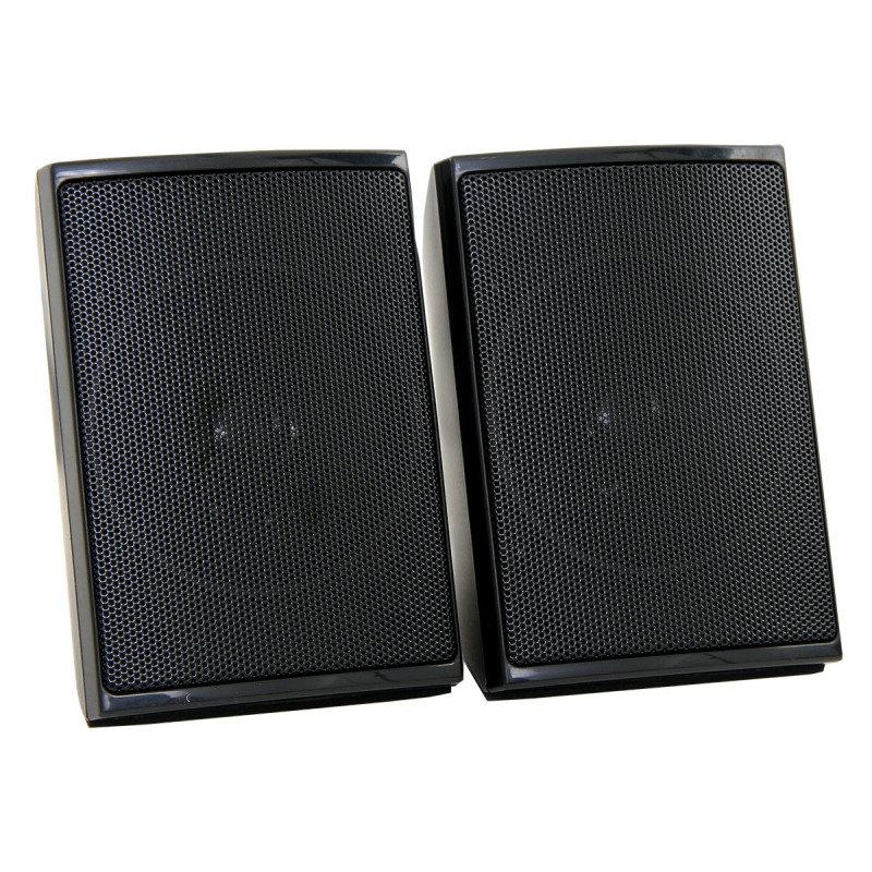 Game Max Multimedia 2.1 Pro Audio