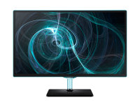 "Samsung TD390 27"" Full HD Monitor with TV Tuner"