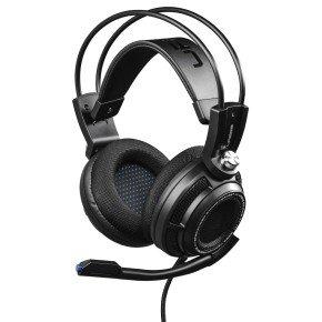 Urage Soundz 7.1 Gaming Headset Black