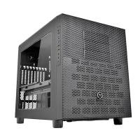 Core X5 ATX Stackable Cube Case With Window + USB 3.0