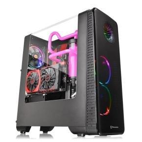 Thermaltake View 28 RGB Riing Edition