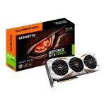 Gigabyte GTX 1080 Ti Gaming OC 11GB Graphics Card