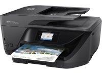 HP OfficeJet Pro 6970 Multi-Function Wireless Inkjet Printer