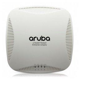 Aruba AP-225 Radio Access Point