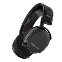 Steelseries Arctis 7 Lag Free Wireless  Gaming Headset
