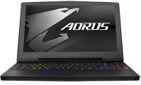 Aorus X5 V6-CF1 Gaming Laptop