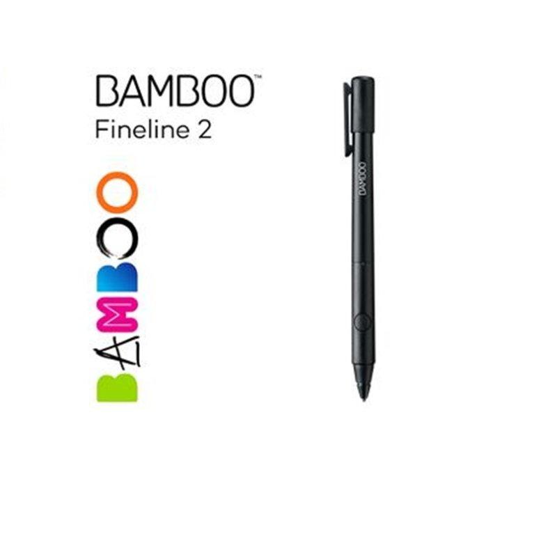 Wacom Bamboo Stylus Fineline 2