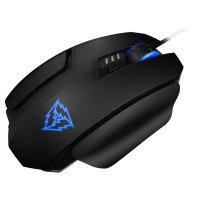 TM60 Aerocool Gaming Mouse
