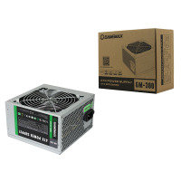 GM-300-ECO Game Max 300w PSU