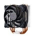 EXDISPLAY Cooler Master MasterAir Pro 4 Tower CPU Cooler
