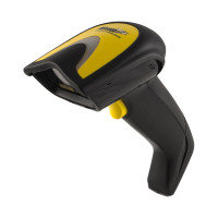 Wasp WDI4600 2D Barcode Scanner